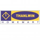 Thanlwin International Co., Ltd.